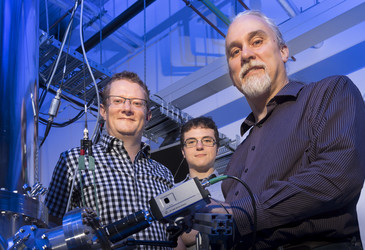 Topological transistors could enable ultralow-energy electronics