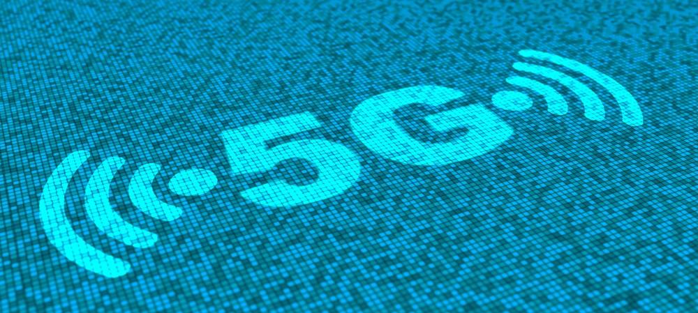 Govt raises $853m through 5G auction