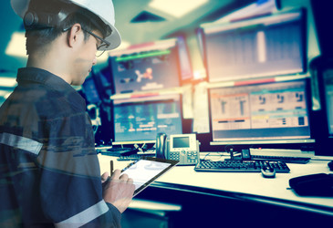 Predictive maintenance — not just for industrial applications