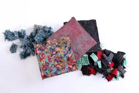 Edit 17 textiles lower res