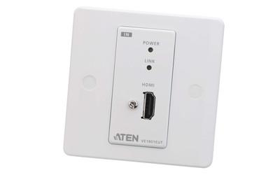 ATEN VE1801EUT HDMI HDBaseT-Lite Transmitter