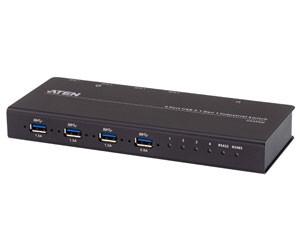 Us3344i.usb   thunderbolt.peripheral switches.45 28ps 29