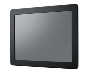 Electronics online hot product image