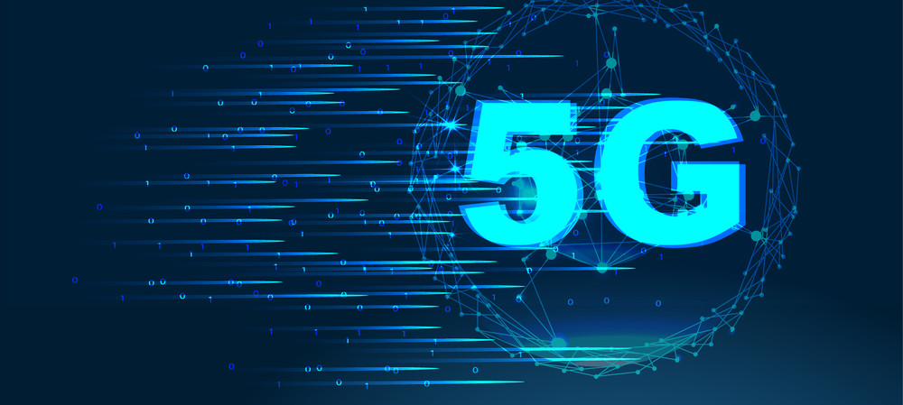 66% of firms to deploy 5G by 2020