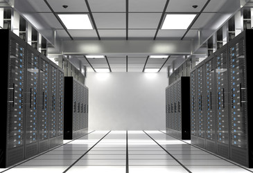 Three cabling considerations for faster data centre deployment