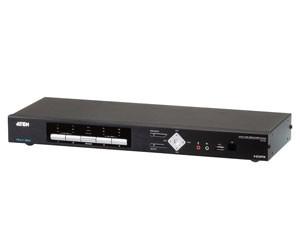 Cm1284.kvm.desktop kvm switches.45 28ps 29