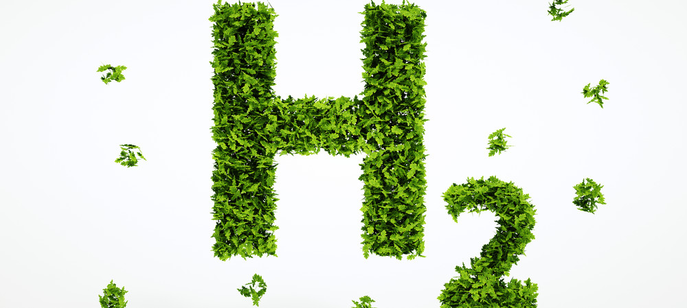 """Labor plans to """"supercharge"""" hydrogen industry"""