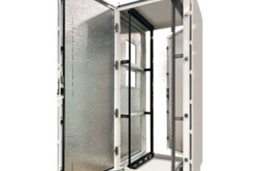 MFB 19″ rack mount enclosures