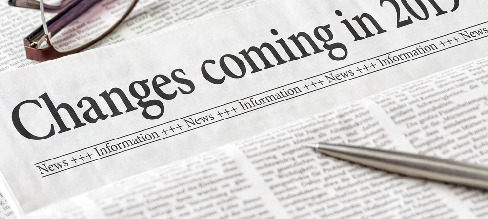 New Aged Care Standards: now is the time to prepare