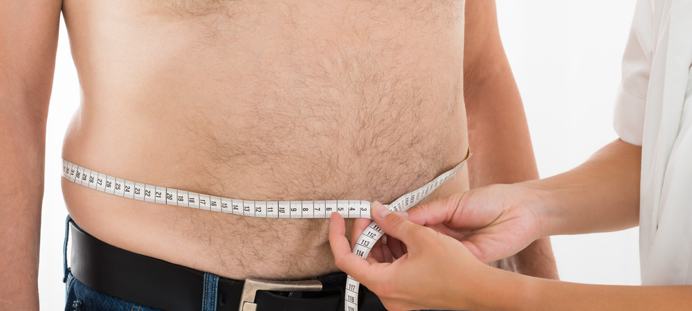 Obesity-related cancers increasing in young US adults
