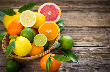 Can genetic modification save the US citrus industry?