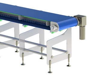 Hygenius   clean design conveyors final