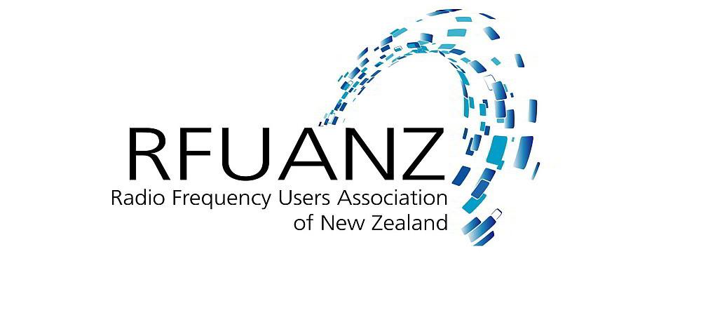 Uniting the New Zealand radio community