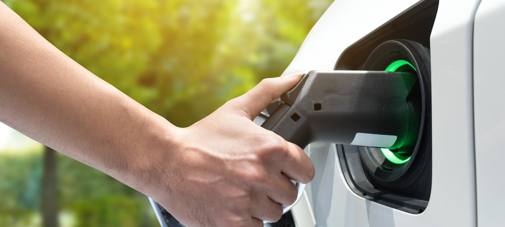Call for better EV charging infrastructure in Australia