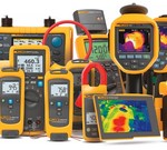 Fluke products