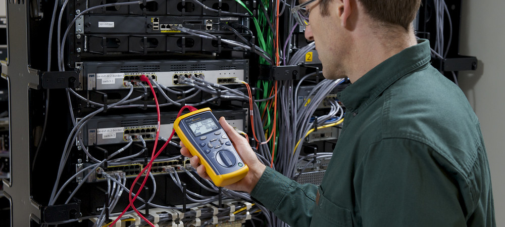 The importance of cable verification, qualification and certification