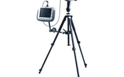 Olympus high speed camera