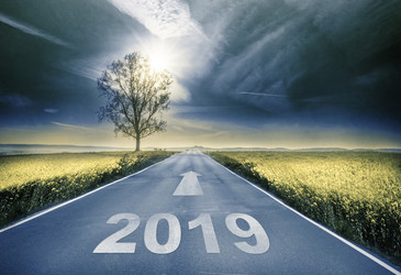 2019 trends and innovations: what to look for this year?
