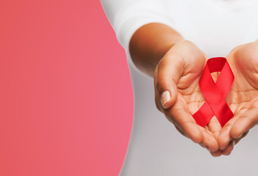 HIV remission achieved in second ever patient