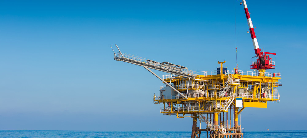 Oil and gas: back to the future
