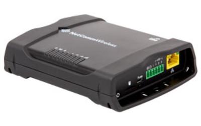 NetComm NTC-220 Industrial IoT Router