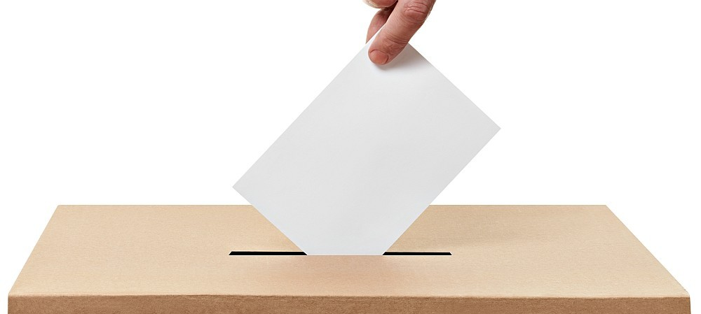 Microsoft seeks to safeguard Aussie elections