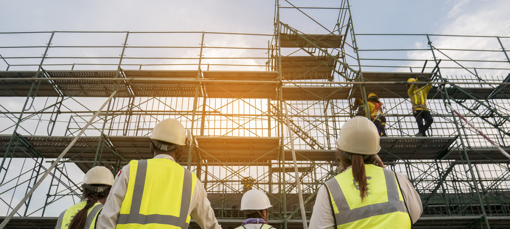 12 features of an effective health and safety culture