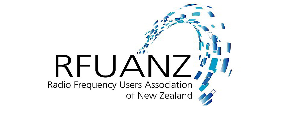 Spectrum and skills on the agenda in NZ