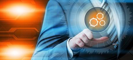 Australian Govt urged to take more action on AI