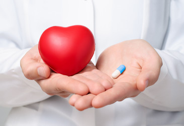 Miniature hearts used to test potential new drugs