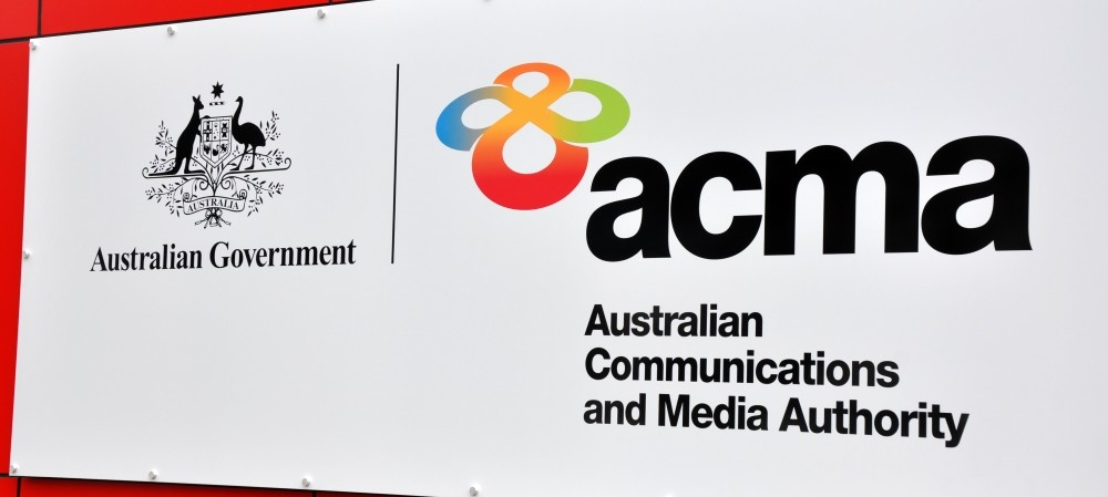 ACMA releases 2019–23 draft FYSO