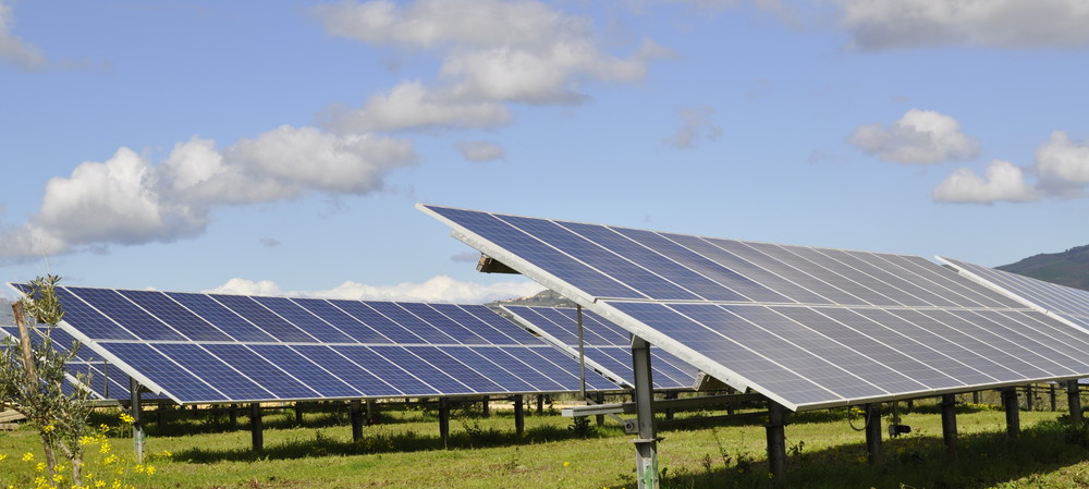 Solar regulations: promoting safety or rushed and unjustified?