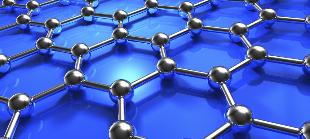 Australian researchers create artificial graphene