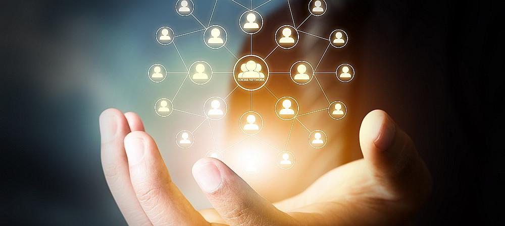 AIIA raises concern over rushed digital legislation