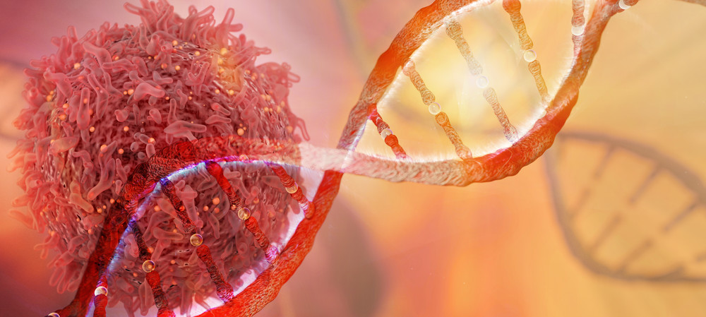New method to more accurately diagnose cancer subtypes
