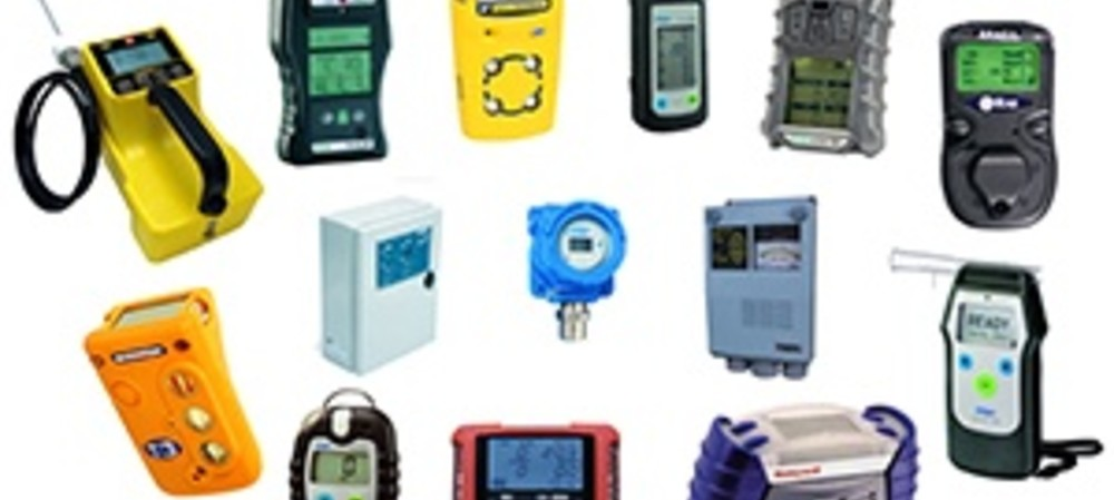 How to choose the best gas detector