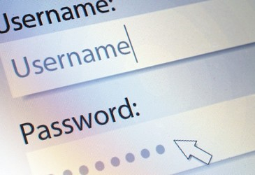 Microsoft email accounts compromised in breach