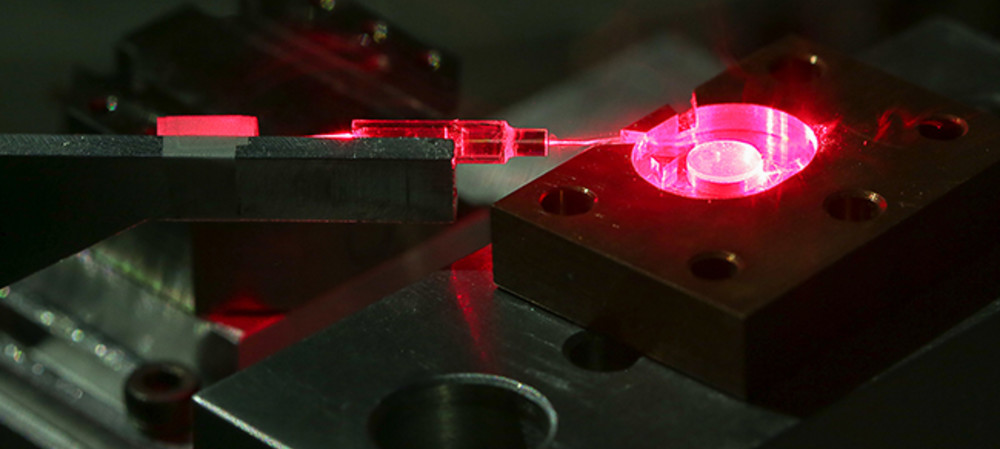 Faster internet with optical frequency combs