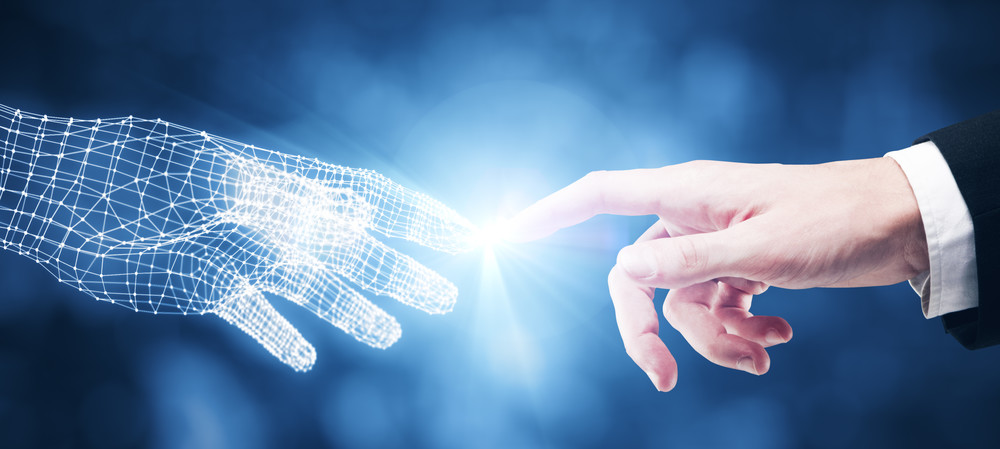 Victoria backs plans for national AI centre