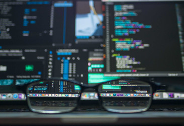 3 challenges for organisations tackling data science