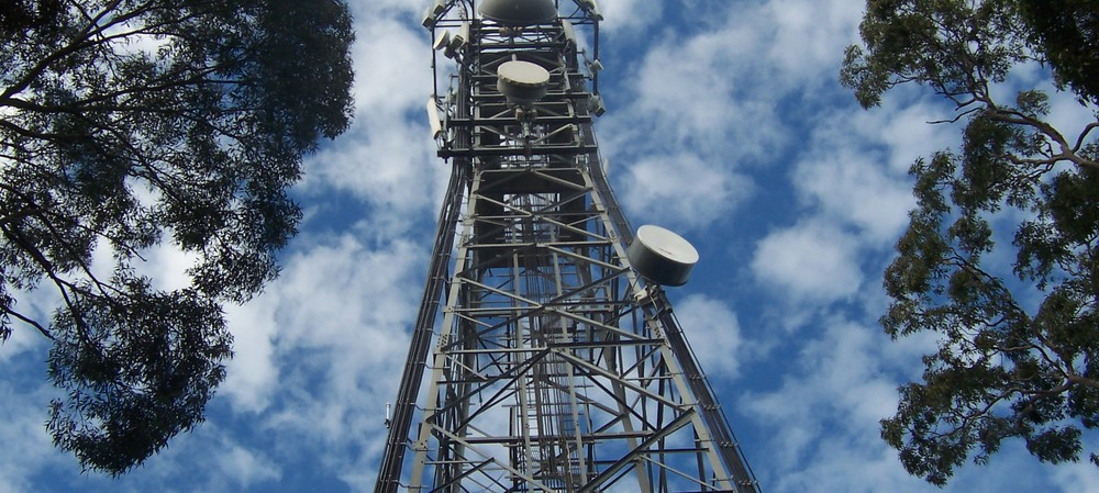 NSW Telco Authority seeking a managed network provider