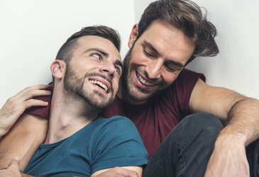 'Undetectable = untransmittable' holds up in HIV study