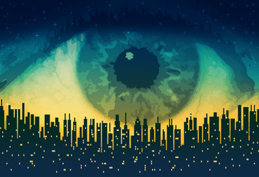 Keep your eye on security opportunities