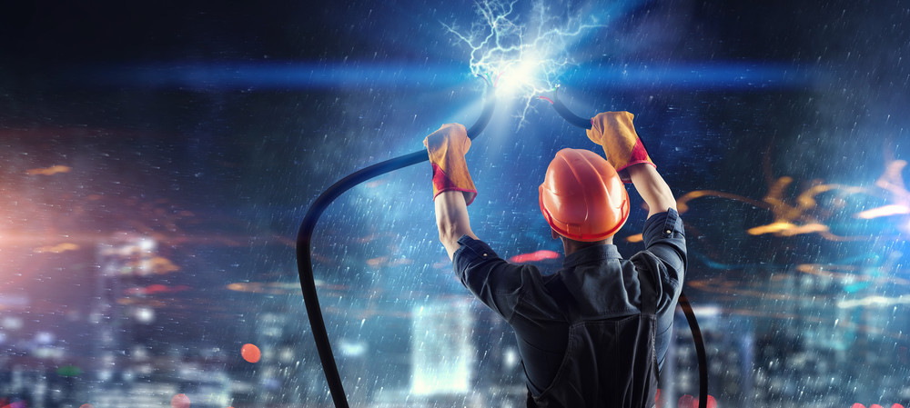 Digital power: a new safety frontier— Part 2