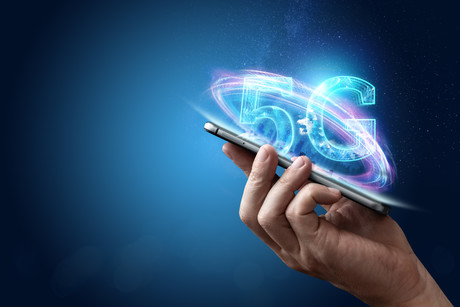 First 50 Ericsson 5G sites unveiled by Optus