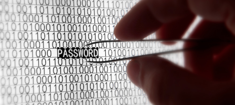 One third of data breaches caused by human error