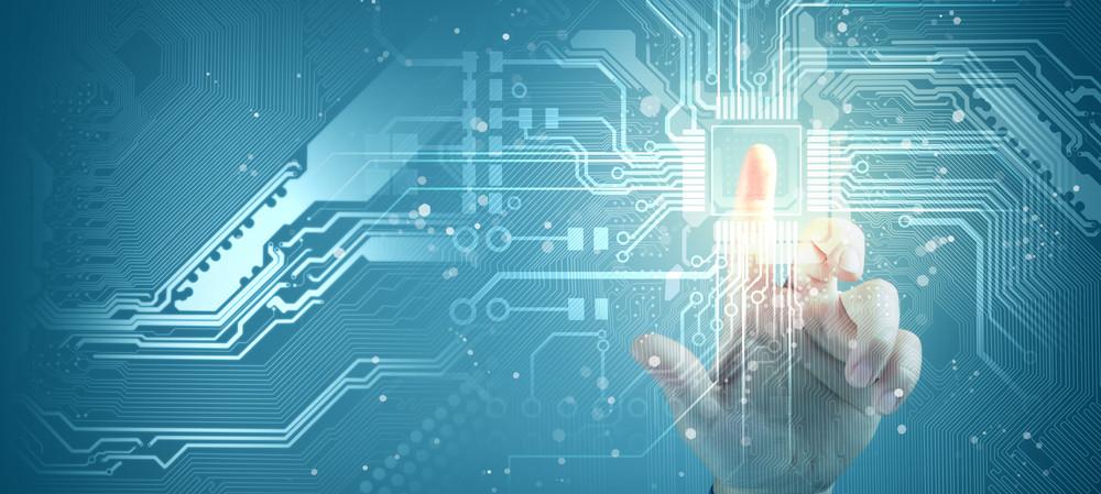 Retrofitting IoT