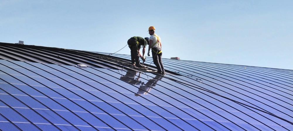 Industry pushes to scrap Queensland's solar regulation