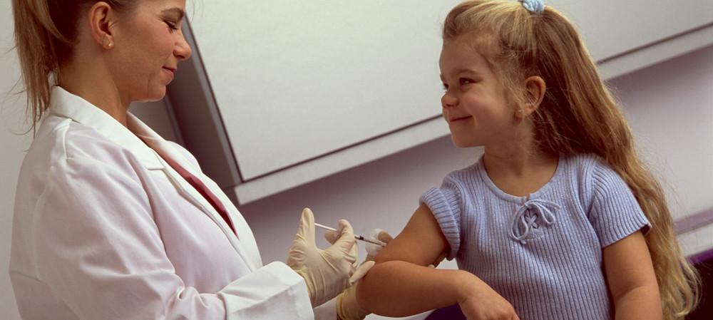 Scientists combine influenza and pneumococcal vaccines
