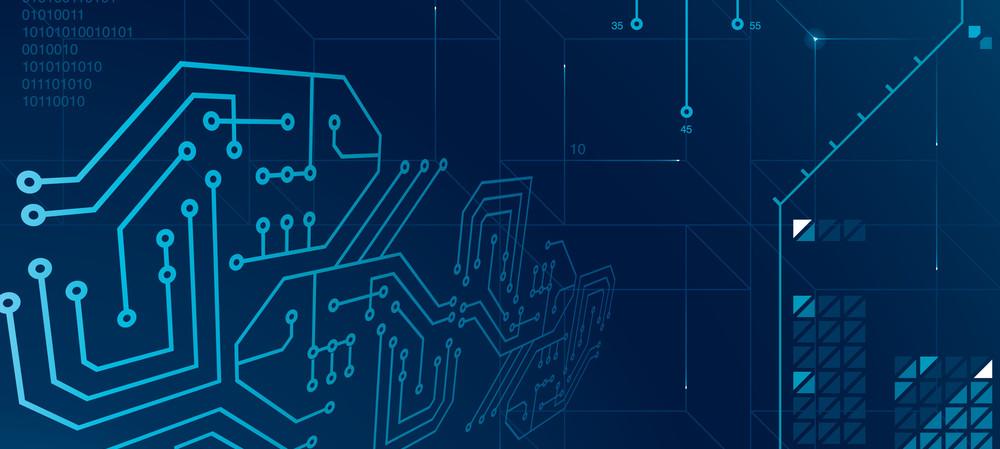 IP Australia's API-led transformational journey